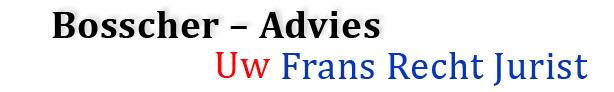 Bosscher Advies