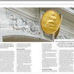 Foutje, bedankt … Verkeerd advies Franse  notaris kost verkoper handenvol geld